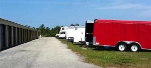 photo of Self Storage Depot - Punta Gorda