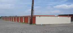 photo of Columbia Station Mini Storage