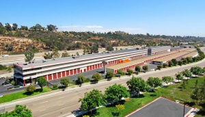 photo of Price Self Storage Murphy Canyon