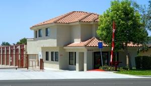 photo of Price Self Storage Rancho Arrow
