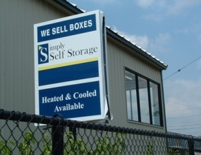 photo of Simply Self Storage - Ivy Hill/Glenside