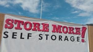 photo of StoreMore! Self Storage- Pecos