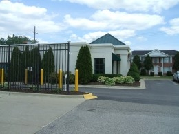 photo of Simply Self Storage - Centerline/Warren