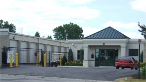photo of Simply Self Storage - Sinacola Ct/Farmington Hills