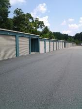 photo of Simply Storage - Storage Court