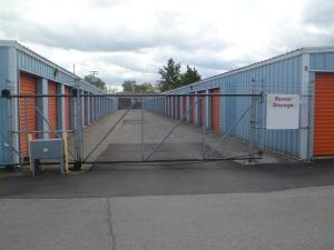 photo of Romar Industrial Plaza LLC