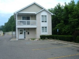 photo of Simply Self Storage - Rochester Hills