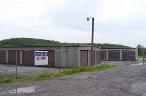 photo of Ebensburg Self Storage