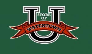 photo of U-Store of Watertown