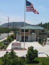 photo of Bear Creek Storage