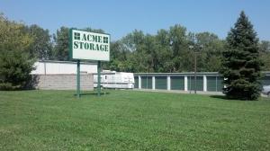 photo of Acme Storage