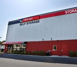 photo of iStorage Norfolk