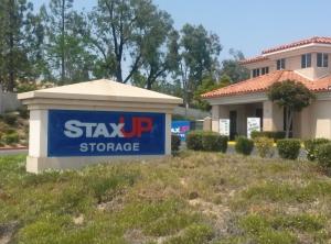 photo of StaxUP Storage - Murrieta