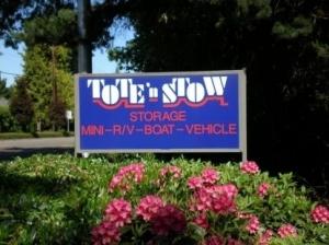 photo of Tote N Stow RV & Mini Storage