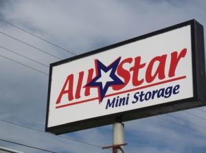 photo of All Star Mini Storage