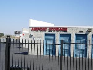 photo of Airport Storage, LLC
