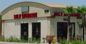 photo of Storage Outlet - Escondido