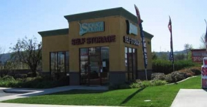 photo of Storage Outlet - South El Monte