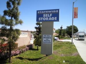 photo of Statewide Mini Storage - Menifee