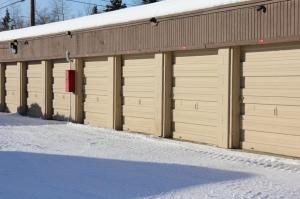 photo of Best Storage West