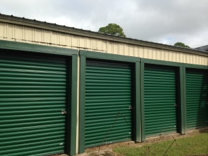 photo of Horizon Self Storage - Callaway