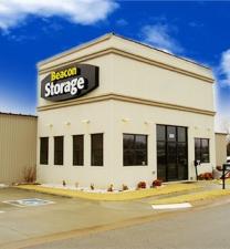 photo of Beacon Storage