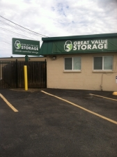 photo of Great Value Storage - Skillman St.