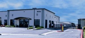 photo of Lincoln Super Storage