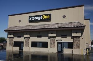 photo of StorageOne - Craig