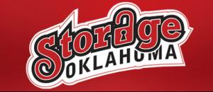 photo of Storage Oklahoma #2