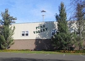 photo of Pine Valley Storage