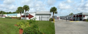 photo of Port St. Lucie Storage