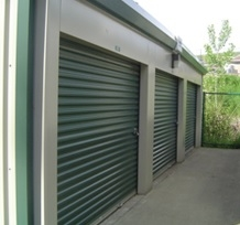 photo of Pittsburgh Self Storage Mifflin Road