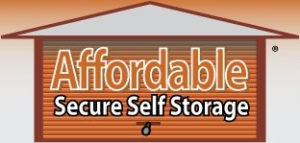 photo of Afforable Secure Self Storage - Hudson