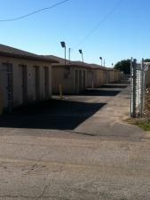 photo of Mathews Mini Storage - Haines City