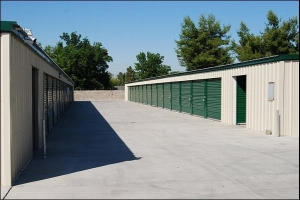 photo of WeFour Storage