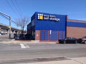 photo of Uncle Bob's Self Storage - Lindenhurst - East Hoffman Avenue