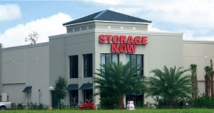 photo of Storage Now at Lakewood Ranch