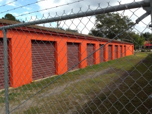 photo of Horizon Self Storage - Lynn Haven 10x20 & 5x10