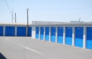 photo of A Place To Store - Trenton MI