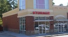 photo of Atlanta Crossroads Storage