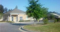 photo of Regional Mini Storage - Fayetteville