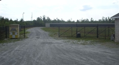 photo of Regional Mini Storage - Grantville