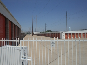 photo of Safe Site Storage - Clearfield