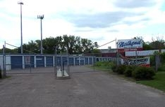 photo of North End Self Storage