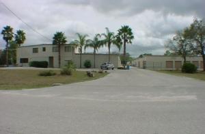 photo of Fort Knox Self Storage