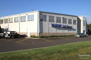 photo of The Lock Up Storage Centers - Northfield