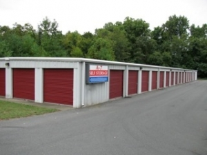 photo of A-7 Self Storage