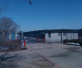 photo of Attic Storage Inc.