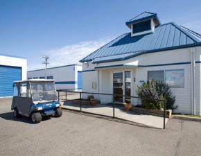 photo of Storage Court of Tacoma
